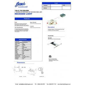 thumbnail of T4S-IC-7W-3D90-MW PDF 3.5