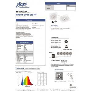 thumbnail of MXL-16W-3D90-pdf