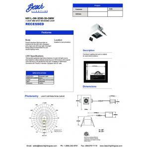 thumbnail of NR1L-5W-3D90-GMW pdff