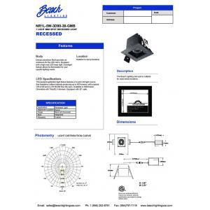 thumbnail of NR1L-5W-3D90-38-GMB pdff