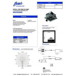 thumbnail of NR4SL-12W-3D90-38-GMB pdf