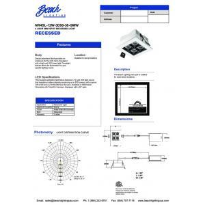 thumbnail of NR4SL-12W-3D90-38-GMW pdf