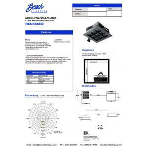 thumbnail of NR9SL-27W-3D90-38-GMB pdf
