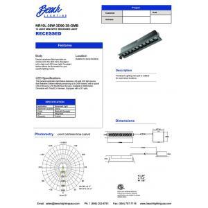 thumbnail of NR10L-30W-3D90-38-GMB pdf