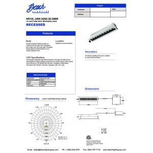 thumbnail of NR10L-30W-3D90-38-GMW PDF