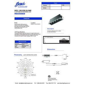 thumbnail of NR5L-15W-3D90-38-GMB pdf