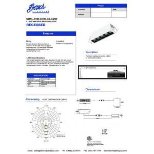 thumbnail of NR5L-15W-3D90-38-GMW pdf
