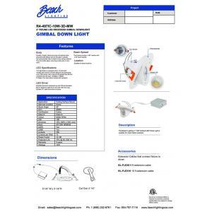 thumbnail of R4-497IC-10W-3D-MW pdf